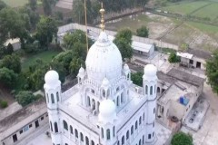 Cheap Flights To Kartarpur