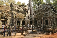 Cheap Flights To Siem Reap, Cambodia