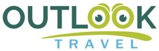 Outlook Travel Logo